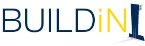 בילד אין – שיווק יזמי וקבלני בניין Logo